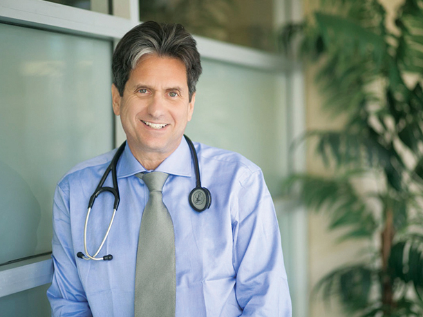 October Message from Dr. Sher & All PVMG Providers